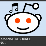 How To Get The Most Out Of Reddit As A Songwriter